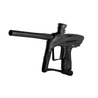 Paintball Marker Smart Parts eNVy