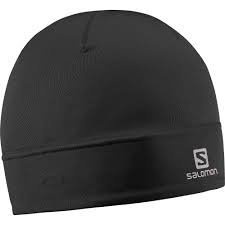 Caciula Salomon Active Beanie